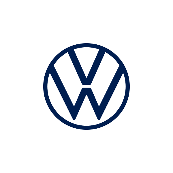 SUMA VW NEVERS